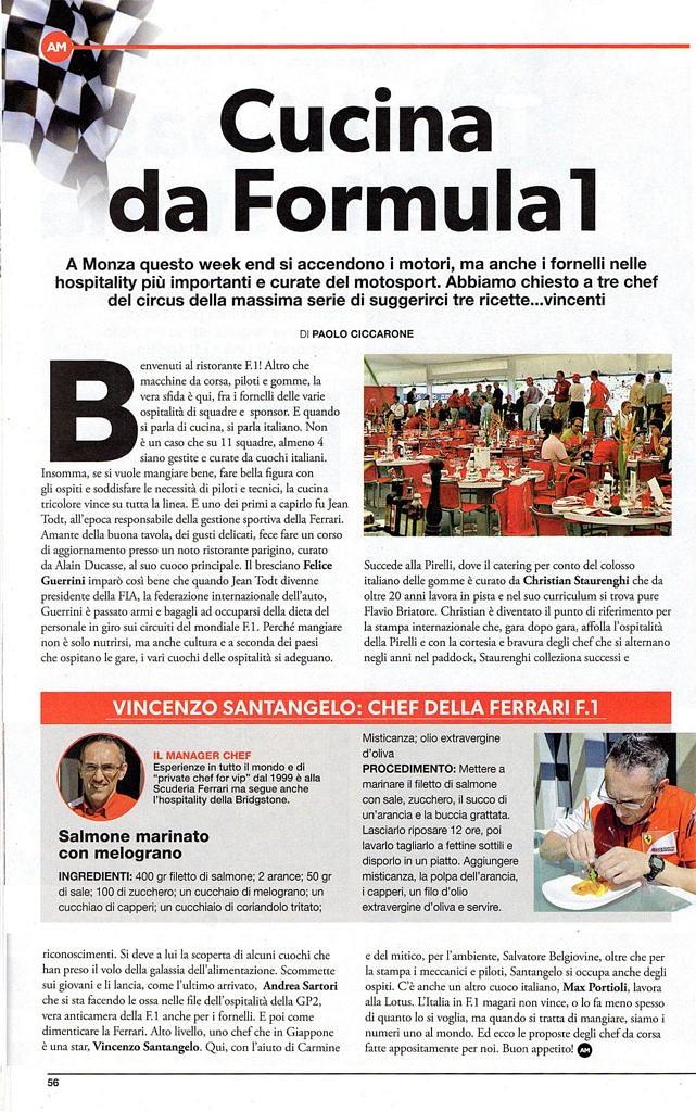 articolo settembre 2015